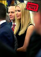 Celebrity Photo: Ivanka Trump 3280x4510   1.3 mb Viewed 1 time @BestEyeCandy.com Added 104 days ago
