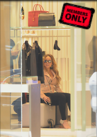 Celebrity Photo: Mariah Carey 3100x4345   1.3 mb Viewed 0 times @BestEyeCandy.com Added 4 days ago