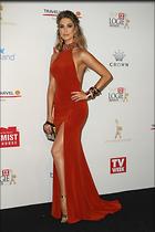 Celebrity Photo: Delta Goodrem 800x1199   76 kb Viewed 61 times @BestEyeCandy.com Added 61 days ago