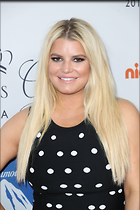 Celebrity Photo: Jessica Simpson 1200x1800   221 kb Viewed 193 times @BestEyeCandy.com Added 119 days ago