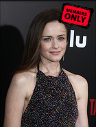 Celebrity Photo: Alexis Bledel 3426x4536   2.0 mb Viewed 0 times @BestEyeCandy.com Added 14 days ago