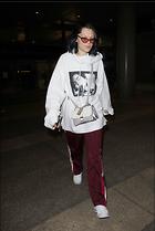 Celebrity Photo: Jessie J 1200x1794   211 kb Viewed 18 times @BestEyeCandy.com Added 83 days ago