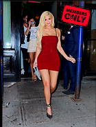 Celebrity Photo: Kylie Jenner 2400x3173   4.1 mb Viewed 1 time @BestEyeCandy.com Added 7 hours ago