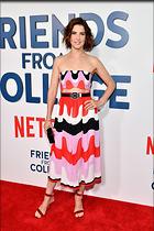 Celebrity Photo: Cobie Smulders 800x1199   120 kb Viewed 39 times @BestEyeCandy.com Added 28 days ago