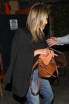 Celebrity Photo: Jennifer Aniston 1200x1801   250 kb Viewed 822 times @BestEyeCandy.com Added 50 days ago