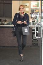 Celebrity Photo: Sharon Stone 1200x1800   256 kb Viewed 10 times @BestEyeCandy.com Added 19 days ago