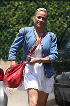Celebrity Photo: Paula Patton 1157x1735   1.1 mb Viewed 79 times @BestEyeCandy.com Added 243 days ago