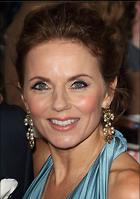 Celebrity Photo: Geri Halliwell 1200x1708   252 kb Viewed 39 times @BestEyeCandy.com Added 21 days ago