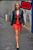 Celebrity Photo: Joanna Krupa 2362x3543   1.4 mb Viewed 2 times @BestEyeCandy.com Added 22 hours ago