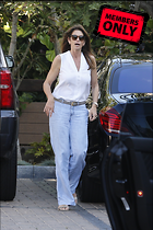 Celebrity Photo: Cindy Crawford 2400x3600   2.5 mb Viewed 1 time @BestEyeCandy.com Added 55 days ago
