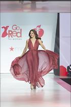 Celebrity Photo: Marisa Tomei 1200x1800   165 kb Viewed 68 times @BestEyeCandy.com Added 128 days ago