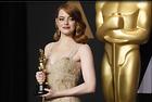 Celebrity Photo: Emma Stone 4779x3216   714 kb Viewed 24 times @BestEyeCandy.com Added 173 days ago