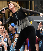 Celebrity Photo: Shania Twain 1200x1404   225 kb Viewed 39 times @BestEyeCandy.com Added 28 days ago