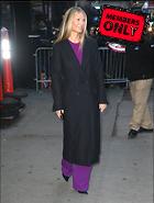 Celebrity Photo: Gwyneth Paltrow 3178x4193   2.1 mb Viewed 1 time @BestEyeCandy.com Added 26 hours ago