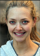 Celebrity Photo: Amanda Seyfried 25 Photos Photoset #380948 @BestEyeCandy.com Added 60 days ago
