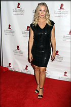 Celebrity Photo: Jennie Garth 2400x3600   1,080 kb Viewed 105 times @BestEyeCandy.com Added 101 days ago