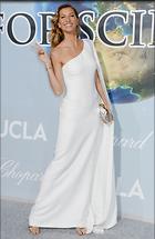 Celebrity Photo: Gisele Bundchen 1562x2400   577 kb Viewed 9 times @BestEyeCandy.com Added 26 days ago