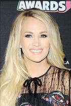 Celebrity Photo: Carrie Underwood 2100x3150   940 kb Viewed 22 times @BestEyeCandy.com Added 49 days ago