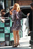 Celebrity Photo: Isla Fisher 1829x2745   717 kb Viewed 14 times @BestEyeCandy.com Added 28 days ago