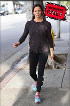 Celebrity Photo: Jennifer Garner 2200x3300   2.1 mb Viewed 1 time @BestEyeCandy.com Added 2 days ago
