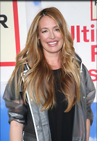 Celebrity Photo: Cat Deeley 1200x1728   249 kb Viewed 28 times @BestEyeCandy.com Added 54 days ago