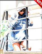 Celebrity Photo: Taylor Swift 1479x1886   1.2 mb Viewed 41 times @BestEyeCandy.com Added 4 days ago