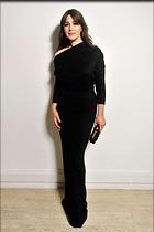Celebrity Photo: Monica Bellucci 1200x1803   207 kb Viewed 49 times @BestEyeCandy.com Added 48 days ago