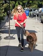 Celebrity Photo: Amanda Seyfried 12 Photos Photoset #391501 @BestEyeCandy.com Added 107 days ago