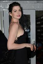 Celebrity Photo: Anne Hathaway 2400x3600   336 kb Viewed 17 times @BestEyeCandy.com Added 29 days ago