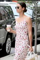 Celebrity Photo: Lily Aldridge 1200x1800   252 kb Viewed 8 times @BestEyeCandy.com Added 23 days ago