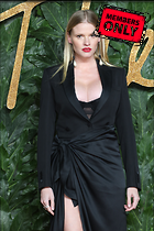 Celebrity Photo: Lara Stone 3552x5328   3.2 mb Viewed 2 times @BestEyeCandy.com Added 82 days ago