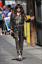 Celebrity Photo: Evangeline Lilly 27 Photos Photoset #416671 @BestEyeCandy.com Added 211 days ago