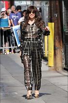 Celebrity Photo: Evangeline Lilly 1200x1800   308 kb Viewed 21 times @BestEyeCandy.com Added 71 days ago