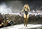 Celebrity Photo: Beyonce Knowles 1920x1362   457 kb Viewed 11 times @BestEyeCandy.com Added 18 days ago