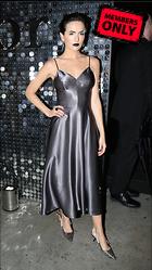 Celebrity Photo: Camilla Belle 1969x3500   2.7 mb Viewed 0 times @BestEyeCandy.com Added 2 days ago