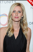 Celebrity Photo: Nicky Hilton 1200x1886   285 kb Viewed 4 times @BestEyeCandy.com Added 3 days ago
