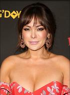 Celebrity Photo: Lindsay Price 1200x1637   207 kb Viewed 13 times @BestEyeCandy.com Added 109 days ago