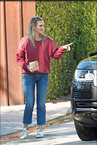 Celebrity Photo: Molly Sims 1200x1803   294 kb Viewed 32 times @BestEyeCandy.com Added 69 days ago
