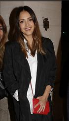 Celebrity Photo: Jessica Alba 1200x2088   198 kb Viewed 39 times @BestEyeCandy.com Added 26 days ago