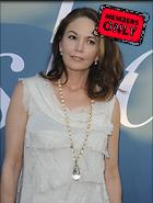 Celebrity Photo: Diane Lane 2500x3303   1.8 mb Viewed 0 times @BestEyeCandy.com Added 130 days ago