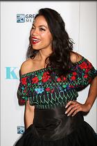 Celebrity Photo: Rosario Dawson 1200x1800   269 kb Viewed 10 times @BestEyeCandy.com Added 43 days ago