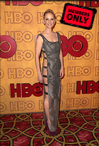 Celebrity Photo: Anne Heche 2190x3200   3.9 mb Viewed 0 times @BestEyeCandy.com Added 57 days ago