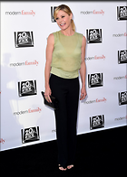 Celebrity Photo: Julie Bowen 1200x1680   181 kb Viewed 100 times @BestEyeCandy.com Added 137 days ago