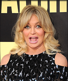Celebrity Photo: Goldie Hawn 13 Photos Photoset #366933 @BestEyeCandy.com Added 250 days ago