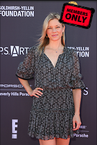 Celebrity Photo: Amy Smart 3840x5760   2.8 mb Viewed 1 time @BestEyeCandy.com Added 200 days ago