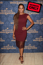 Celebrity Photo: Holly Robinson Peete 2333x3500   1.7 mb Viewed 0 times @BestEyeCandy.com Added 246 days ago