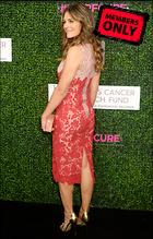 Celebrity Photo: Elizabeth Hurley 2400x3755   2.5 mb Viewed 3 times @BestEyeCandy.com Added 185 days ago