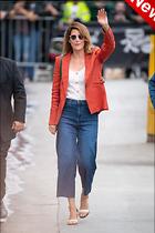 Celebrity Photo: Cobie Smulders 1200x1797   186 kb Viewed 7 times @BestEyeCandy.com Added 10 days ago