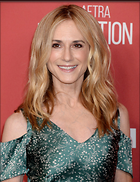 Celebrity Photo: Holly Hunter 1200x1563   289 kb Viewed 16 times @BestEyeCandy.com Added 14 days ago