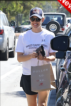 Celebrity Photo: Jennifer Garner 1200x1800   235 kb Viewed 2 times @BestEyeCandy.com Added 46 hours ago